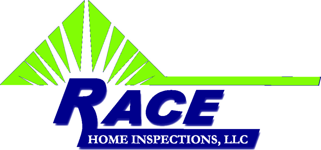 Race Home Inspections